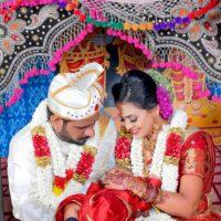 wedding memories - Studio Delight Premium Photographers in Sri Lanka